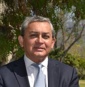 Por: Patricio Cartagena D. Abogado, Secretario General de la Cámara Minera de Chile